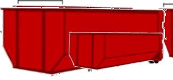 bin size comparison